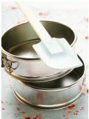 Baking Tips Foodeliciousheaven
