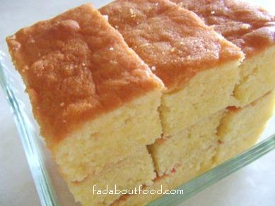 butter cake sliceswm