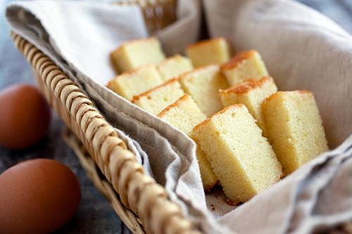 butter_cake4